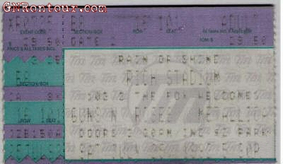 19920725ticket.jpg